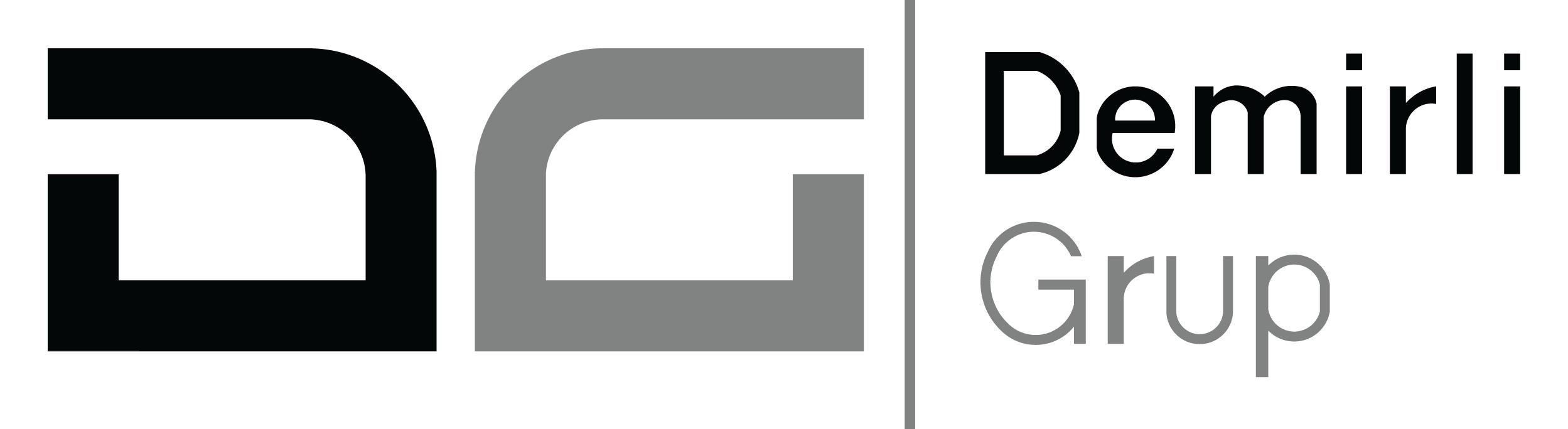 Demirli Grup || Konut Projeleri